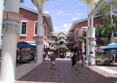 2001 Miami31
