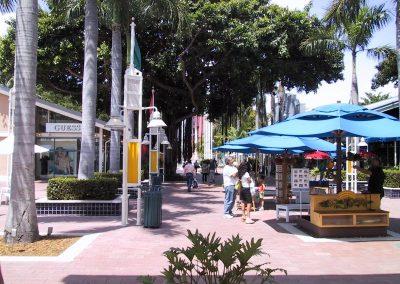2001 Miami32