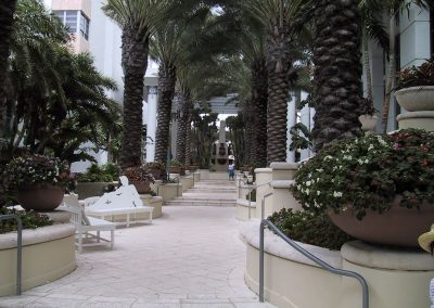2001 Miami40