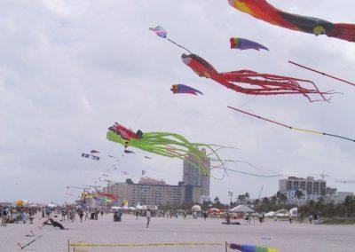 2001 Miami44