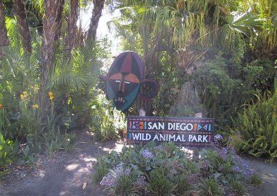 2001 San Diego01