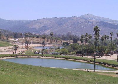 2001 San Diego09