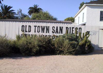 2001 San Diego12