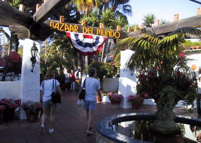 2001 San Diego14