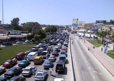 2001 San Diego22
