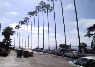 2001 San Diego24