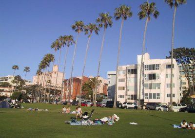2001 San Diego26