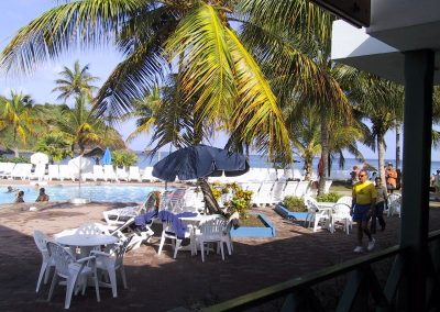 2001 St Lucia04