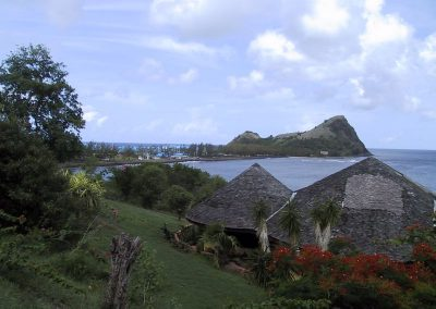 2001 St Lucia07