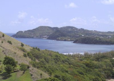 2001 St Lucia28