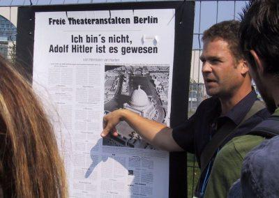 2002 Berlin01