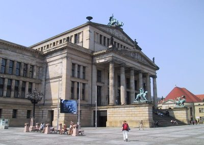 2002 Berlin03