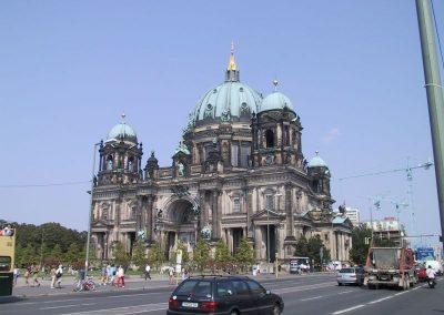 2002 Berlin04