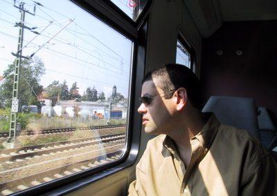 2002 Berlin06