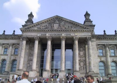 2002 Berlin25