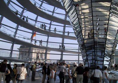 2002 Berlin27