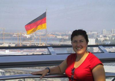 2002 Berlin28