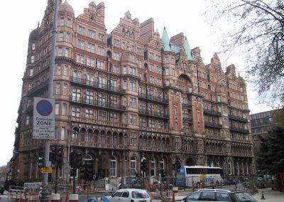 2002 London01