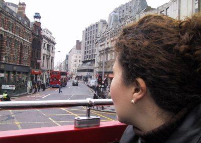 2002 London02
