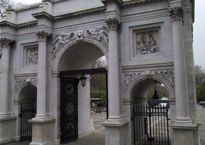 2002 London04