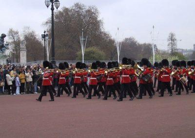 2002 London05