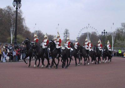 2002 London06