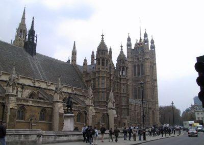 2002 London09