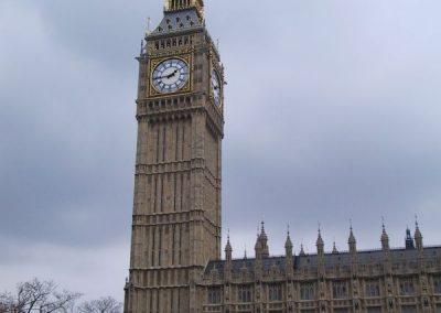 2002 London10