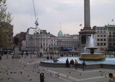 2002 London12