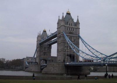 2002 London13