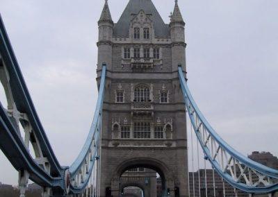2002 London14
