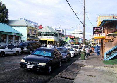 2004 Antigua01