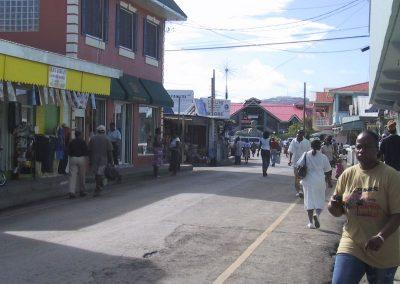 2004 Antigua02