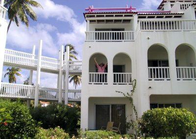 2004 Antigua12