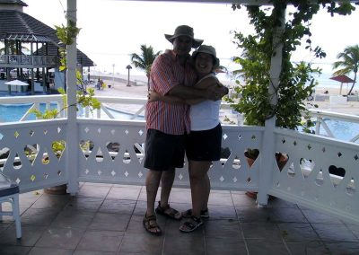 2004 Antigua14