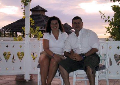 2004 Antigua16