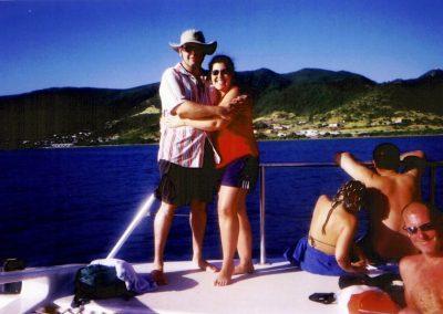 2004 Antigua17