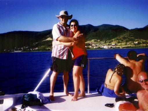 2004 Antigua