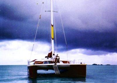 2004 Antigua19