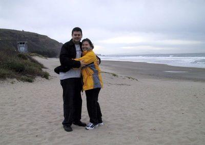2004 San Fran03