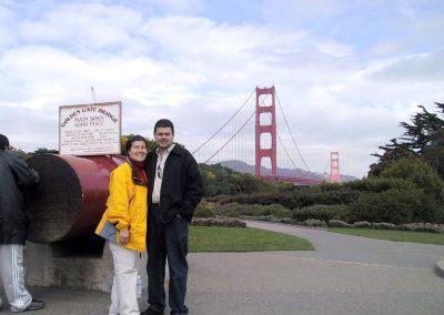 2004 San Fran04