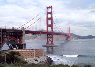 2004 San Fran05