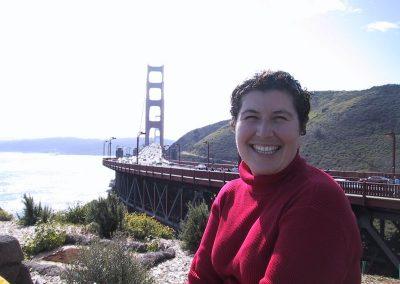 2004 San Fran07