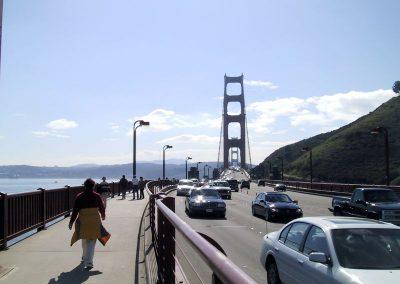 2004 San Fran08