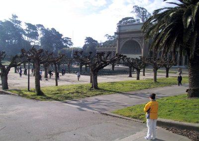 2004 San Fran10