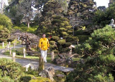 2004 San Fran13