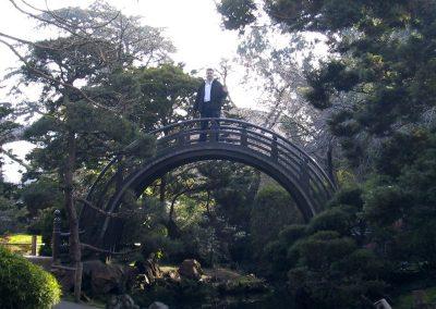 2004 San Fran14