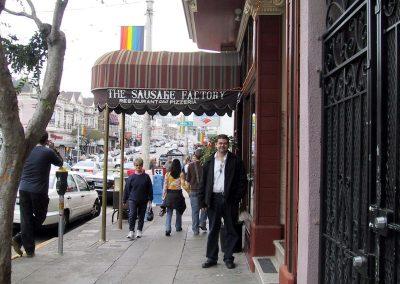 2004 San Fran16