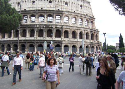 2006 Rome01
