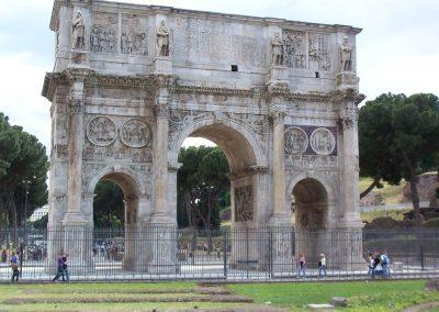 2006 Rome02
